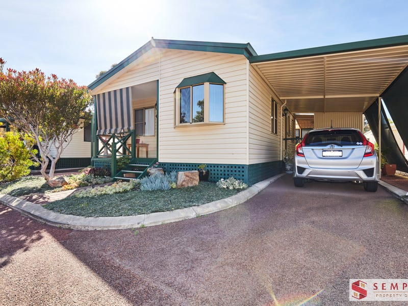 214-132 Cockburn Road, Munster, WA 6166