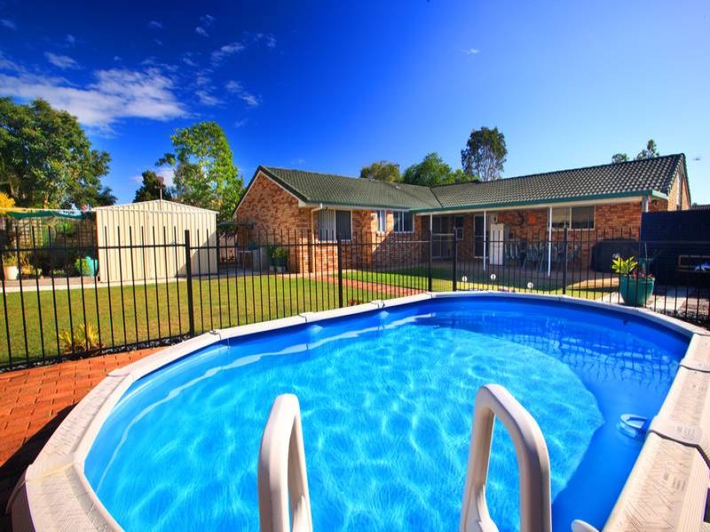 12 Bridgewater Court, Sippy Downs, Qld 4556