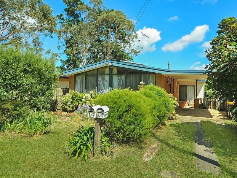 84-84a Victoria Street, Katoomba, NSW 2780