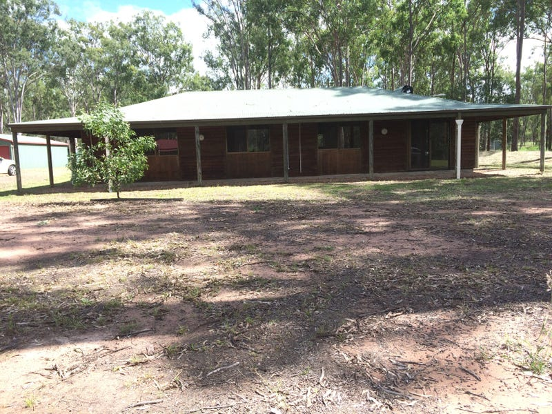 17 Lewis Ct, Lockyer Waters, Qld 4311