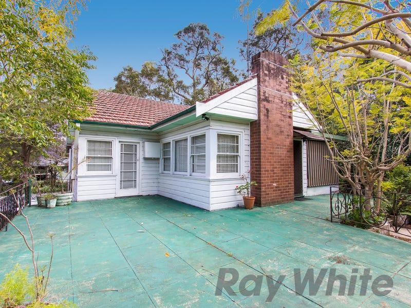 40 Charlestown Road, New Lambton Heights, NSW 2305