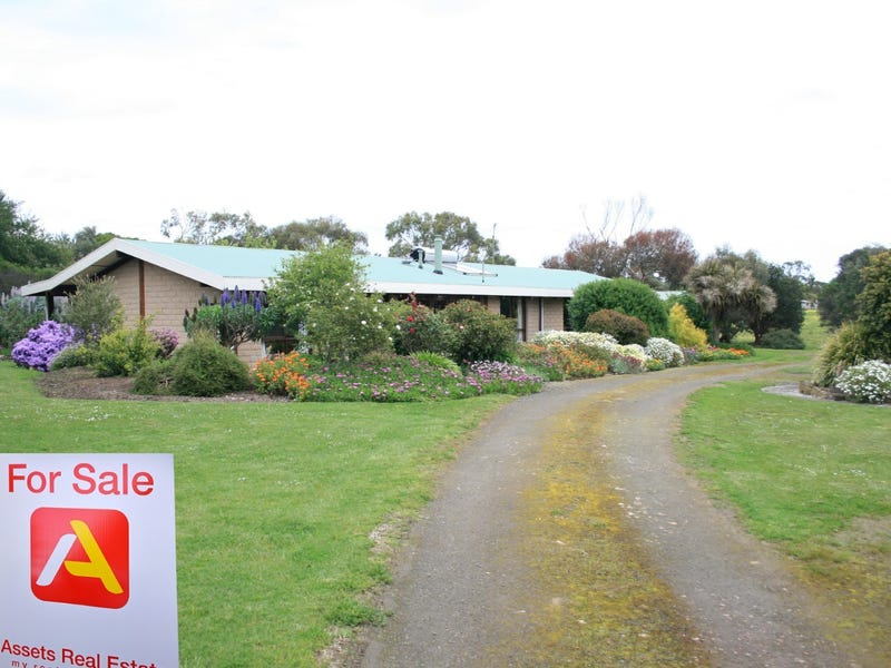 2 Dusting Court, Portland, Vic 3305