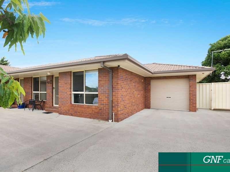 2/1 Wiangarie Street, Casino, NSW 2470
