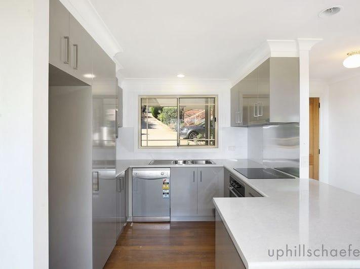 3/21 Garibaldi Street, Armidale, NSW 2350