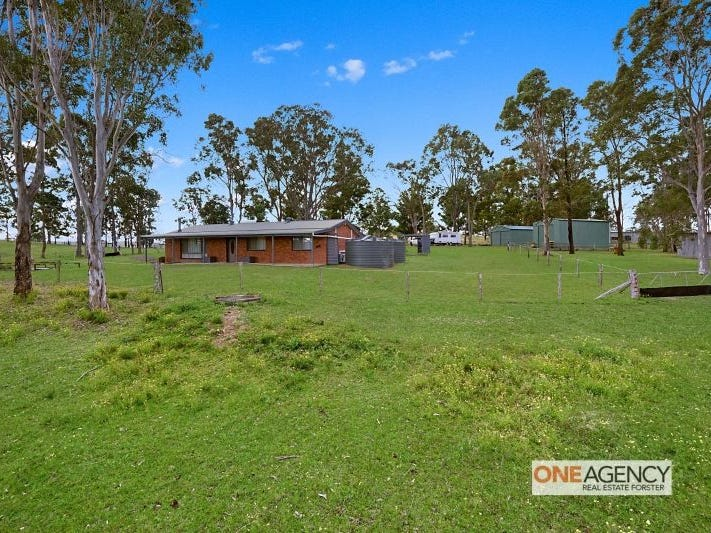 13813 The Pacific HWY, Nabiac, NSW 2312