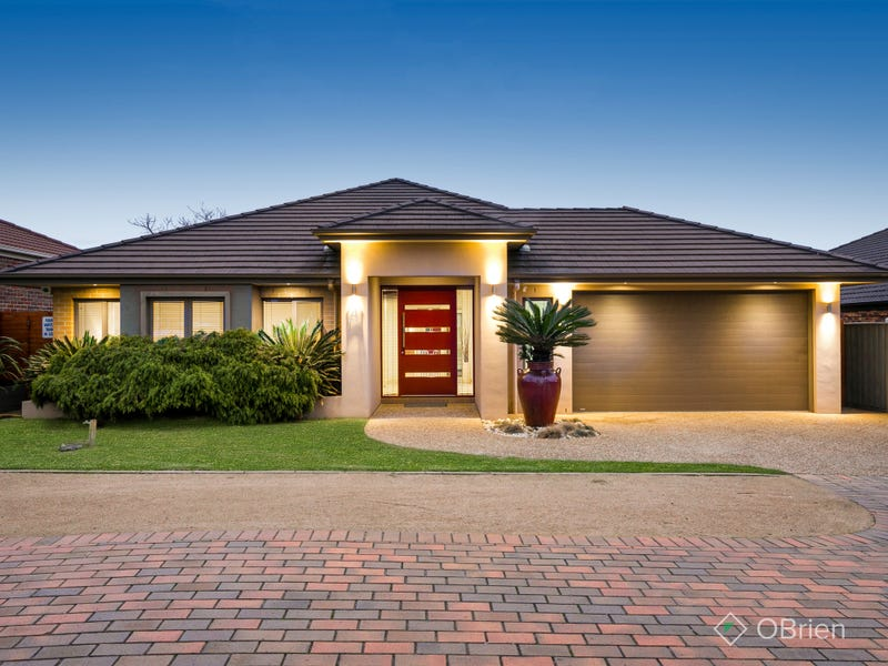 4 Sandhurst Terrace, Mount Martha, Vic 3934