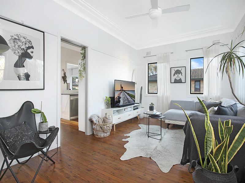30 Woomera Road, Little Bay, NSW 2036