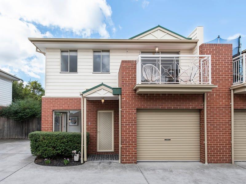 4/275-279 Ballarat Road, Footscray, Vic 3011