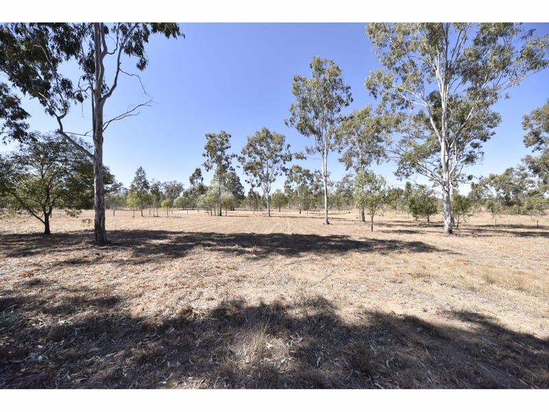 Lot 20, Forestry Road, Adare, Qld 4343