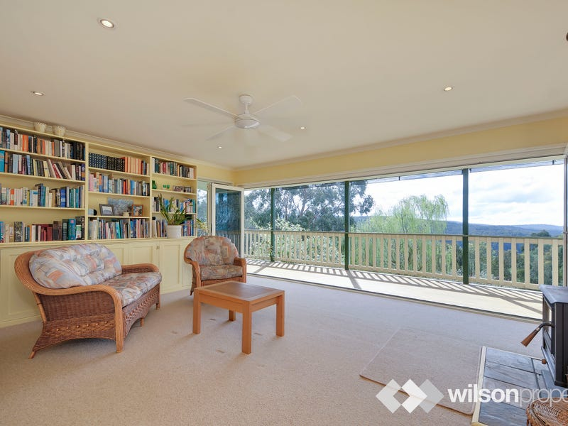 65 Boola Views Road, Tyers, Vic 3844