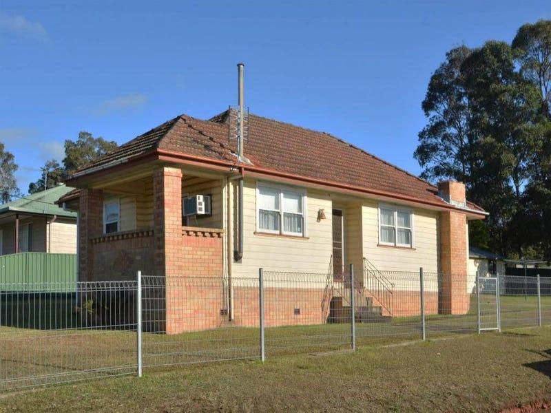 66 Kendall Street, Bellbird, NSW 2325