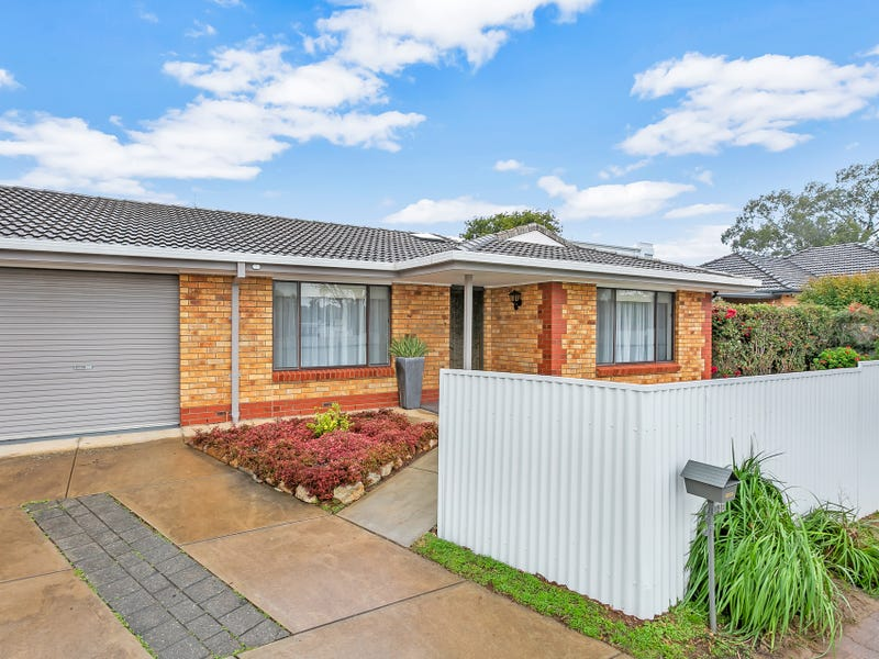 4B Maple Road, Paradise, SA 5075
