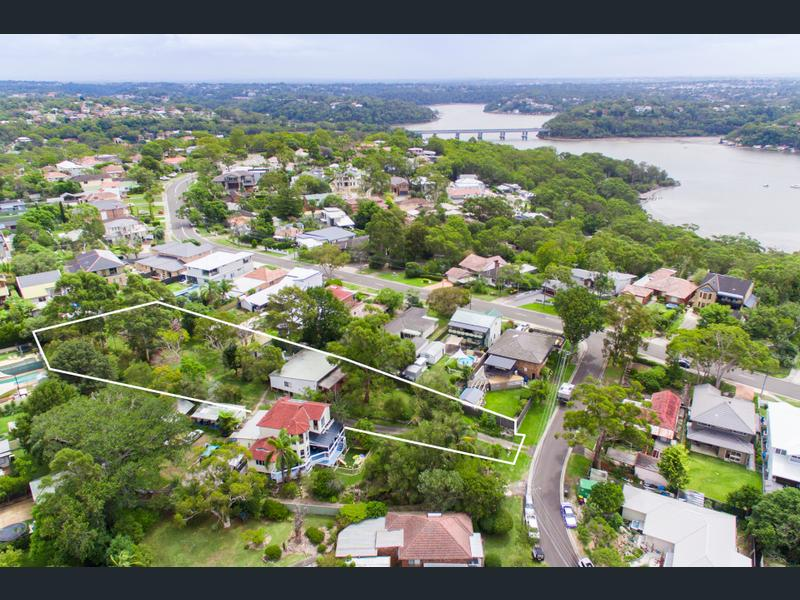 26 Highview Cresent, Oyster Bay, NSW 2225