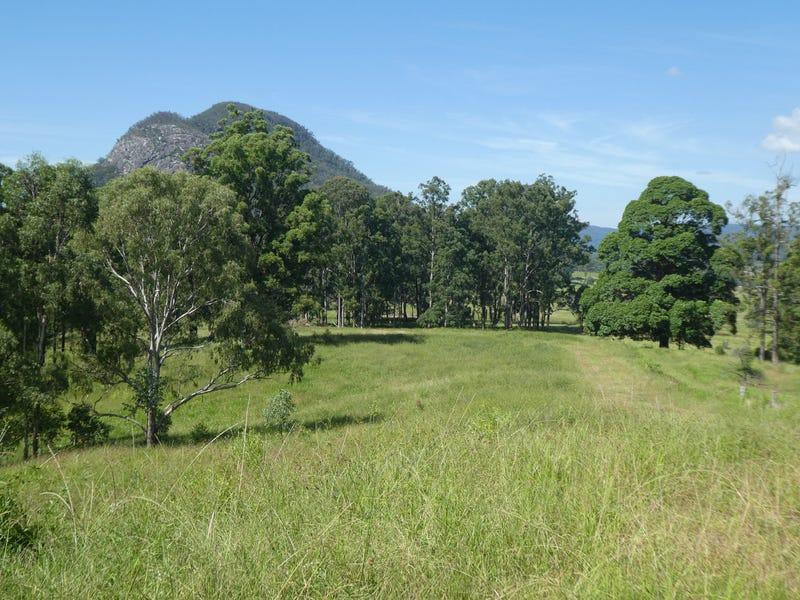 101, 10 Urbenville Road, Urbenville, NSW 2475