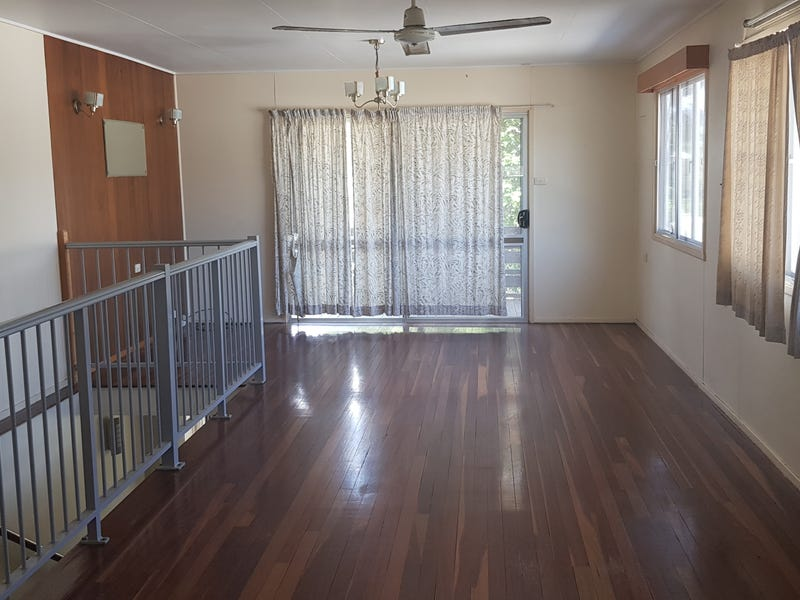 18 Eleventh Ave, Theodore, Qld 4719