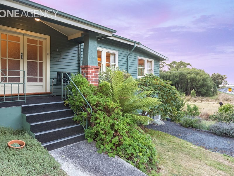 2 Brooklyn Road, Brooklyn, Tas 7320