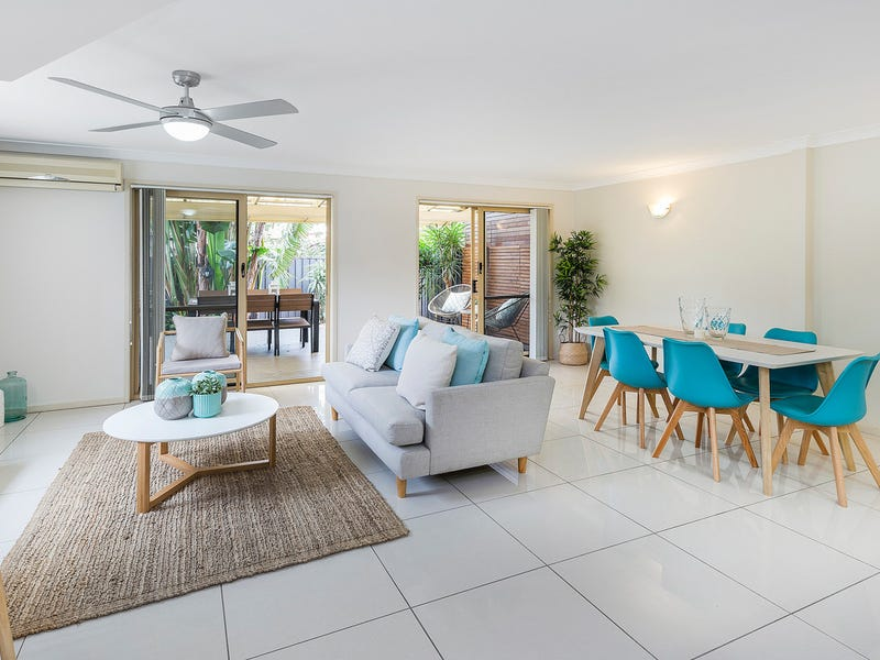 5/142 The Esplanade, Paradise Point, Qld 4216