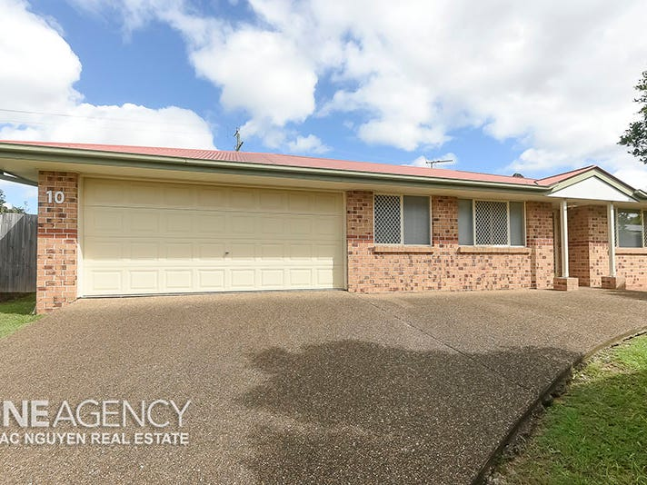 10/17 Gibbs St, Churchill, Qld 4305