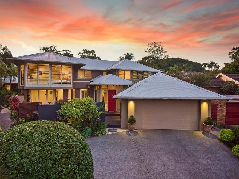 13 Kurow Close, Wamberal, NSW 2260