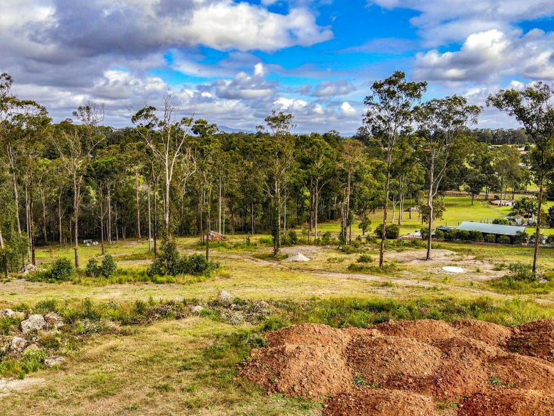 4 Irkanda Drive, Taree, NSW 2430