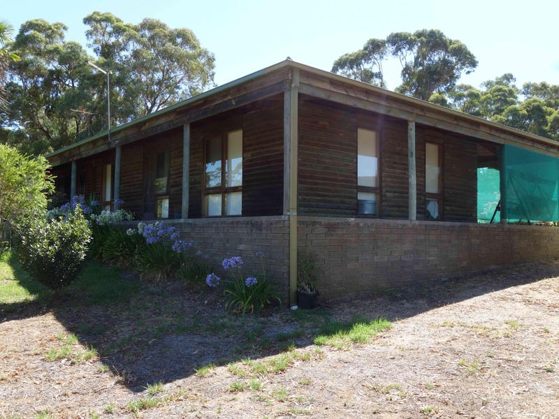 10 Sing Track, Daisy Hill, Vic 3465