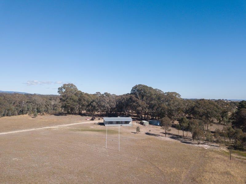 115 Boulton Road, Orange, NSW 2800