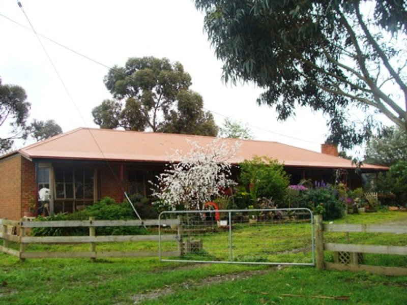 Hopkins Highway, Purnim, Vic 3278