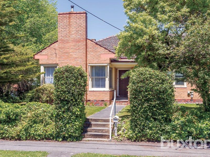 1301 Dana Street, Ballarat Central, Vic 3350