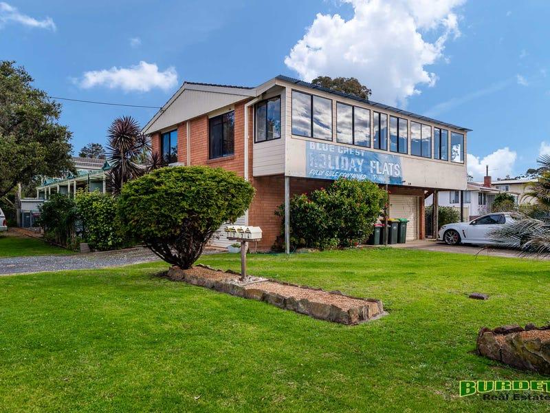 328 Beach Road, Batemans Bay, NSW 2536