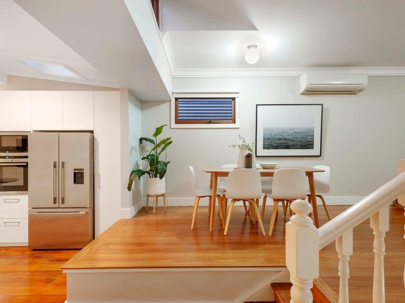 41a Charlotte Street, Lilyfield, NSW 2040