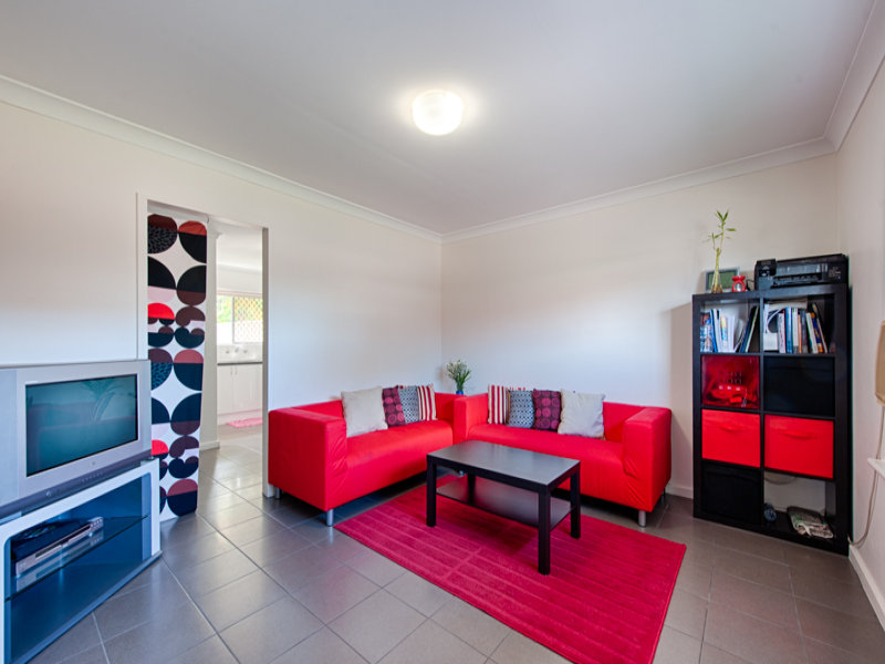 4/14 Alawoona Avenue, Mitchell Park, SA 5043