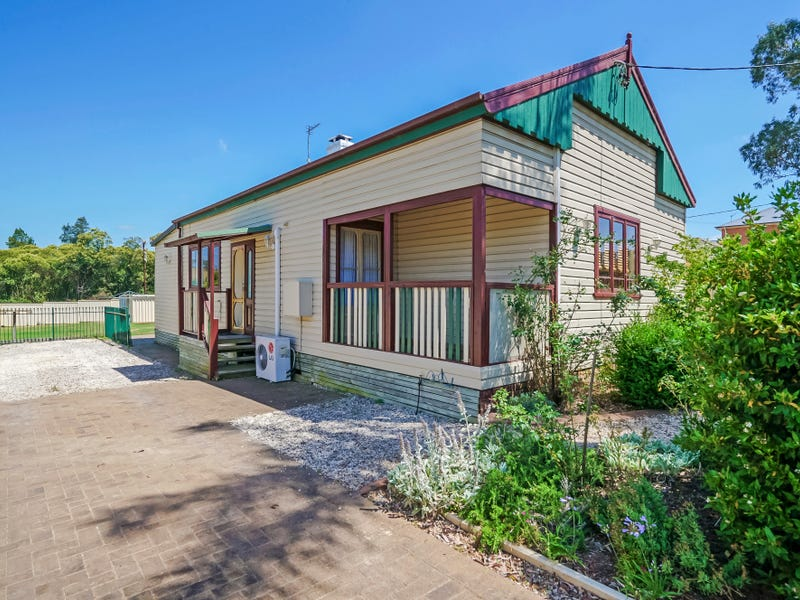 355 Argyle Street, Picton, NSW 2571