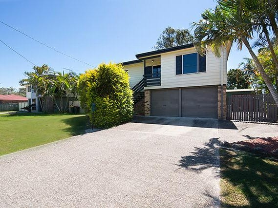 26 Monarch Drive, Deception Bay, Qld 4508