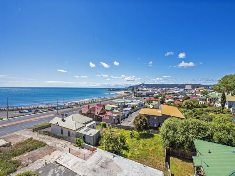 39/47 North Terrace, Burnie, Tas 7320