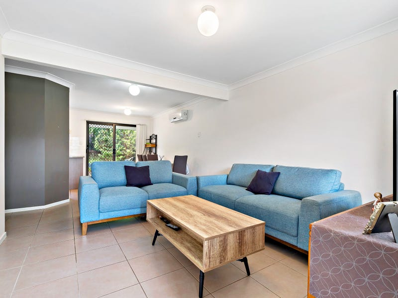 52/32 Blyth Road, Murrumba Downs, Qld 4503