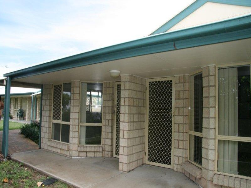 Address available on request, Wynnum West, Qld 4178
