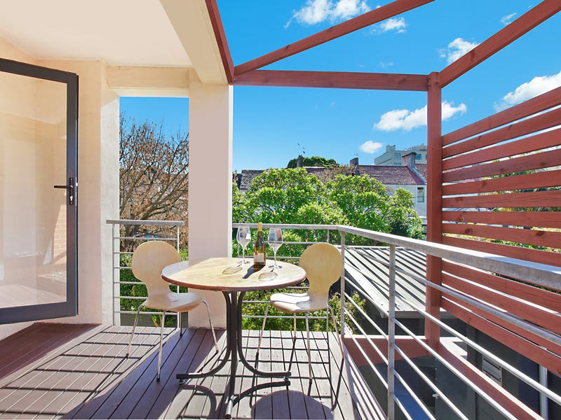 5/35-41 Mallett Street, Camperdown, NSW 2050