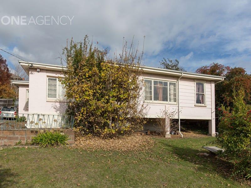 141 West Tamar Road, Trevallyn, Tas 7250