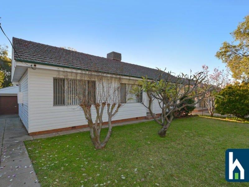 141 View Street, Gunnedah, NSW 2380