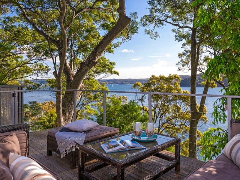 187 Riverview Road, Avalon Beach, NSW 2107