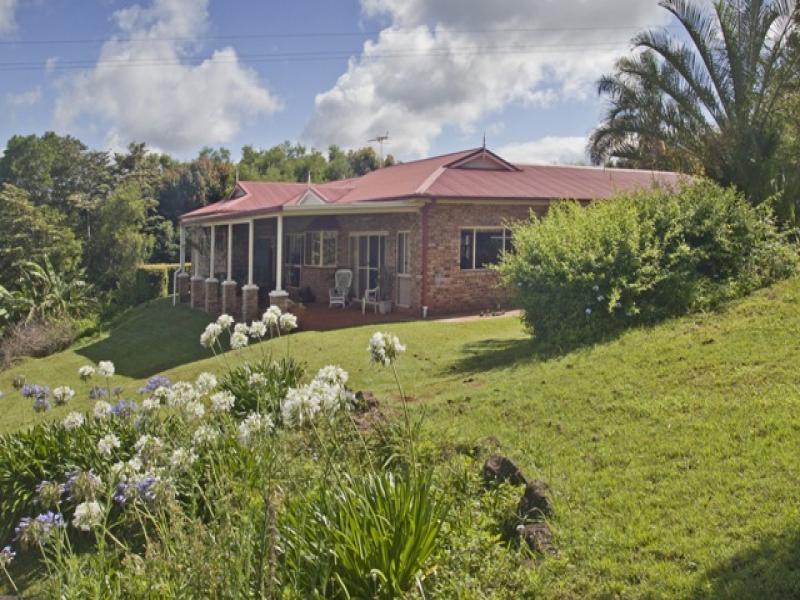 187 Henson Road, Wyrallah, NSW 2480