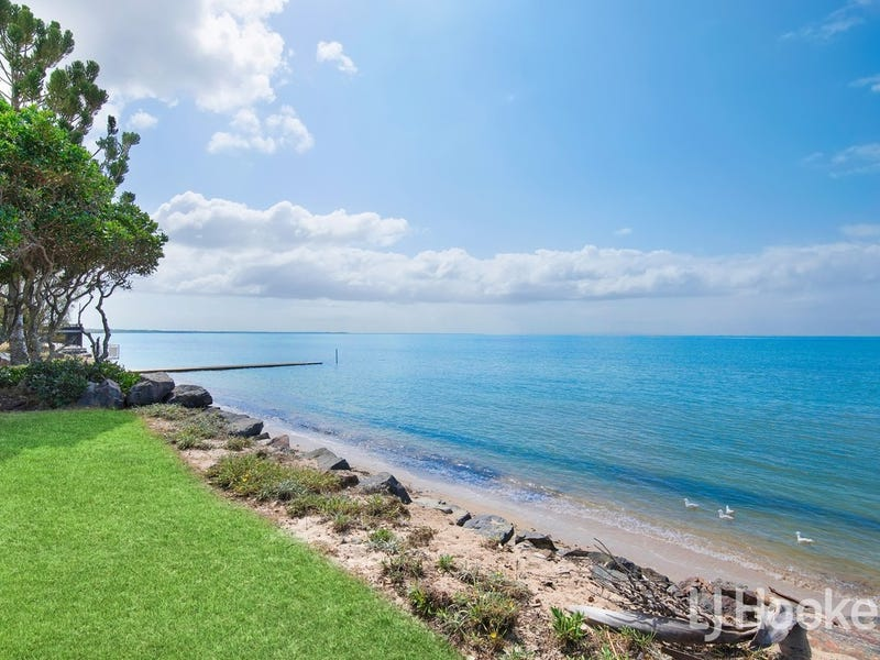 1/5a Biggs Avenue, Beachmere, Qld 4510