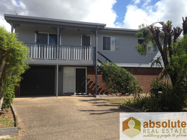 177 Todds, Lawnton