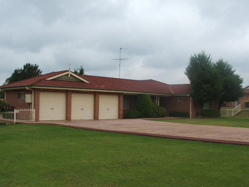 35 Hogans Drive, Bargo, NSW 2574