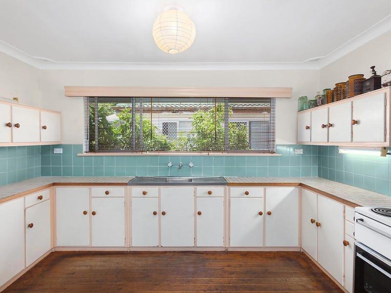 148 Paton Street, Woy Woy, NSW 2256