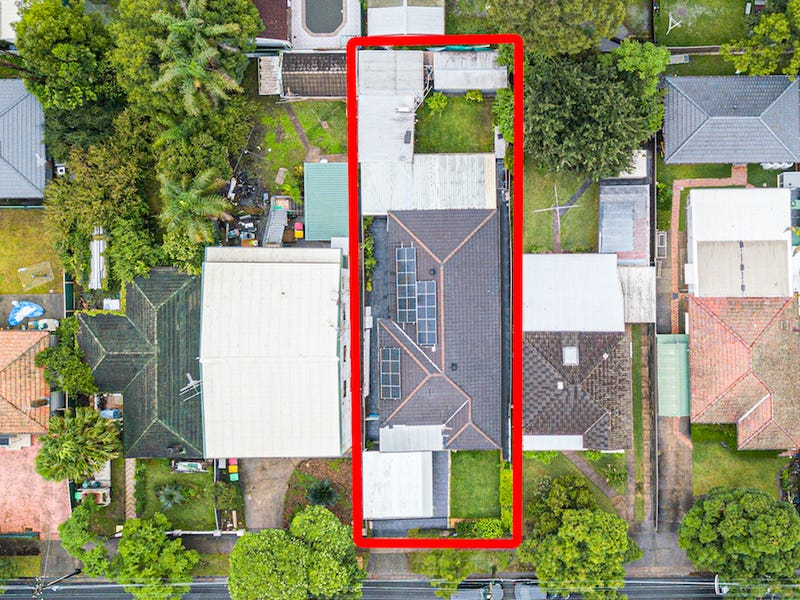 298 Chisholm Road, Auburn, NSW 2144
