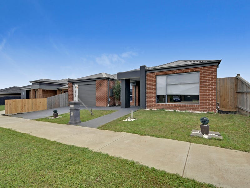 15A Newry Drive, Traralgon, Vic 3844