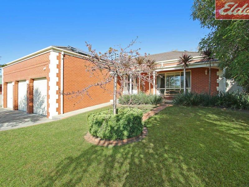 32 Whernside Drive, Wodonga, Vic 3690