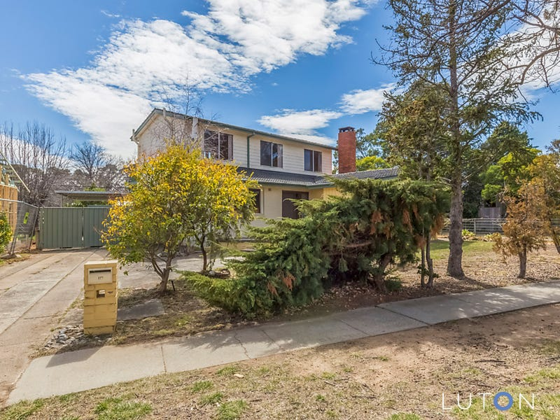 117 Antill Street, Downer, ACT 2602
