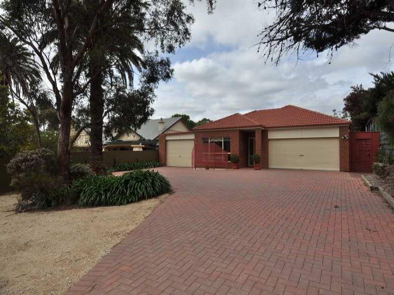 153A Shepherds Hill Road, Eden Hills, SA 5050